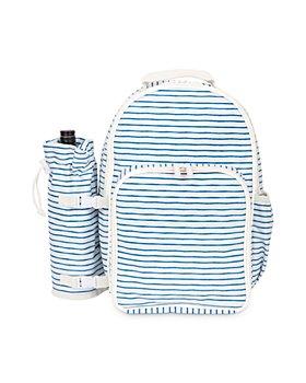 Sunnylife - Picnic Cooler Backpack