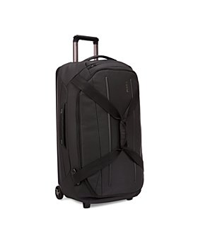 Thule - Crossover 2 Wheeled Duffel Bag