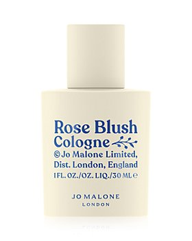 Jo Malone London - Rose Blush Cologne 1 oz.