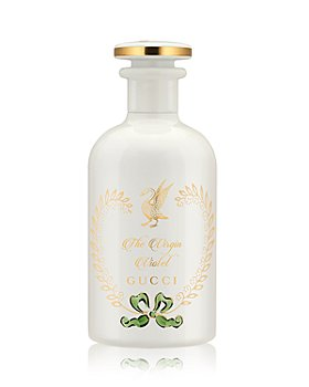 Gucci - The Alchemist's Garden The Virgin Violet Eau de Parfum 3.3 oz.