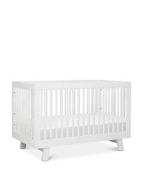 Babyletto - Hudson 3-in-1 Convertible Crib