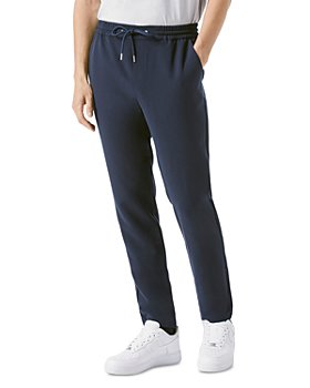 FRAME - Travel Drawstring Pants