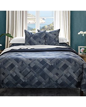 Frette - Trama Bedding Collection - 100% Exclusive
