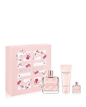 Givenchy - Irresistible Eau de Parfum Gift Set ($159 value)