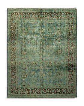 """Bloomingdale's - Vibrance M1706 Area Rug, 8' x 10'2"""" - 100% Exclusive"""