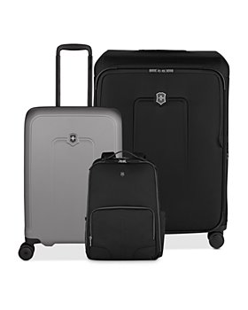 Victorinox Swiss Army - Nova 2.0 Luggage Collection - 100% Exclusive