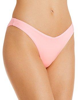Peixoto - Shelley Bikini Bottom