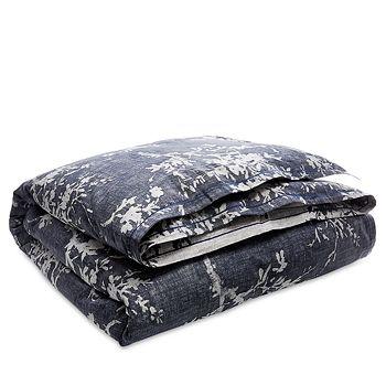 Ralph Lauren - Eva Comforter Set, Full/Queen