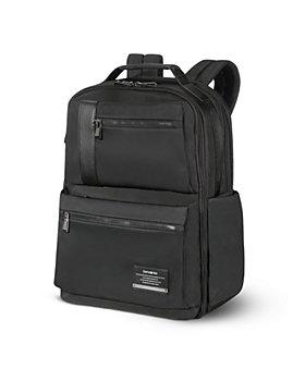 """Samsonite - Openroad Weekender Backpack 17.3"""""""