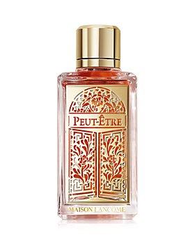 Lancôme - Peut-Être Eau de Parfum 3.4 oz.