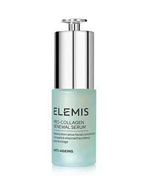 Pro-Collagen Renewal Serum 0.5 oz.