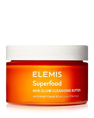 Superfood Aha Glow Cleansing Butter 3 oz.