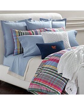 Ralph Lauren - Summer Hill Bedding Collection
