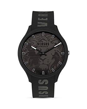 Versus Versace - Domus Watch, 44mm
