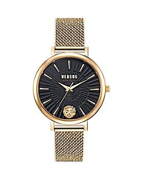 Versus Versace - Mar Vista Watch, 34mm
