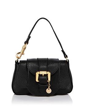 See by Chloé - Lesly Mini Bag