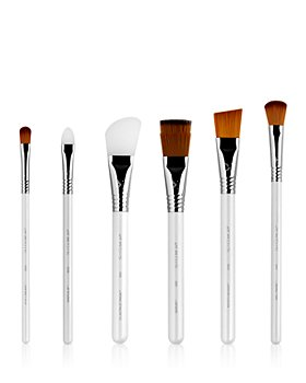 Sigma Beauty - Skincare Brush Gift Set