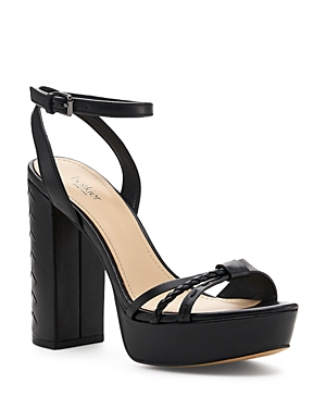 Women's Petra Platform Sandals