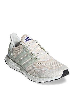 Adidas - Women's Ultraboost 6-0 DNA Running Sneakers
