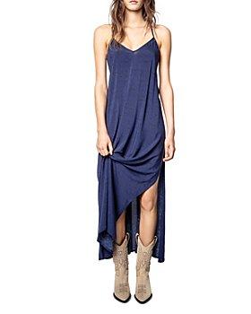 Zadig & Voltaire - Maxi Dress