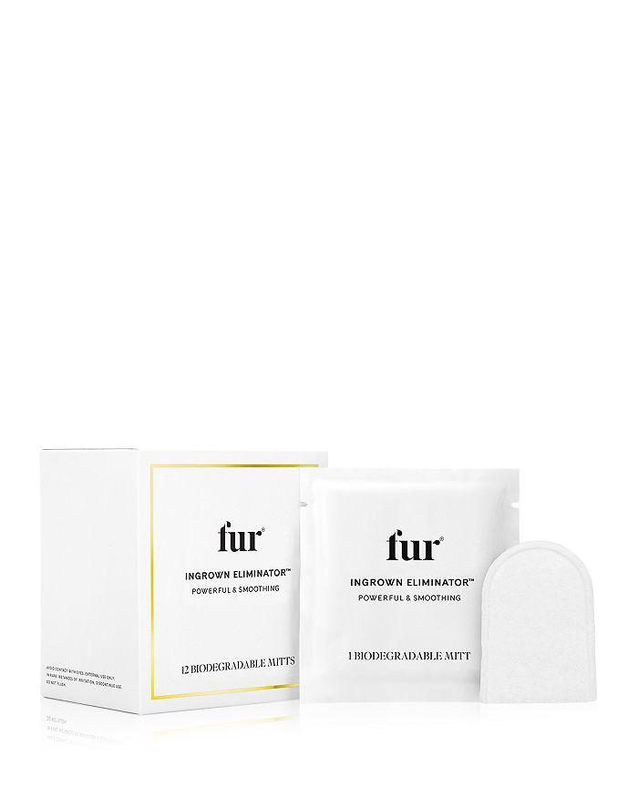 Fur - Ingrown Eliminator