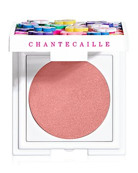Chantecaille - Flower Power Cheek Shade