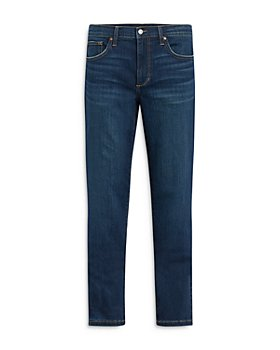 Joe's Jeans - Brixton Slim Fit Jeans in Jayden (55% off) - Comparable value $179