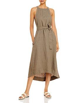 Joie - Julieta Linen Dress