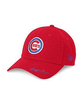 Polo Ralph Lauren - Cubs™ Cap