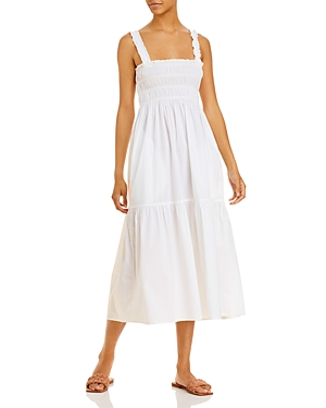 French Connection Ekeze River Rhodes Dress