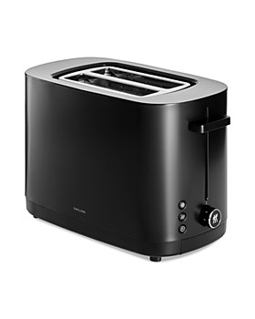 Zwilling J.A. Henckels - Enfinigy 2 Slot Toaster