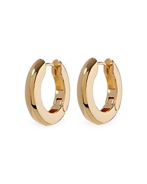 Carmella Hoop Earrings