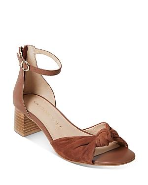 Women's Abigail Ankle Strap Sandals