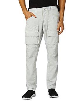 Hudson - Tracker Cargo Pants