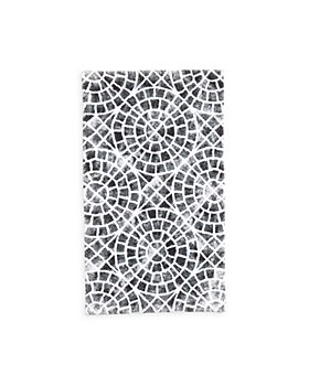Abyss - August Cotton Bath Rug - 100% Exclusive