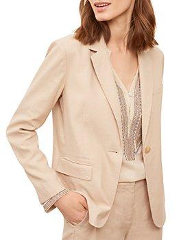 Gerard Darel - Alexa Tailored Jacket