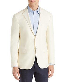 Corneliani - Textured Solid Sport Coat