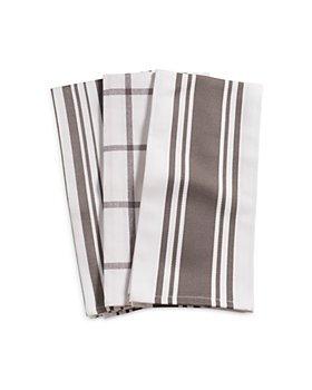 KAF Home - Pantry Towels, Set of 3