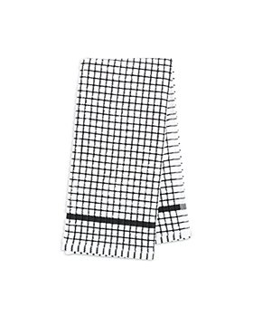 KAF Home - Grid Terry Kitchen Towel