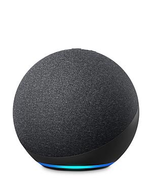 Echo (4th Gen) Smart Home Hub with Alexa