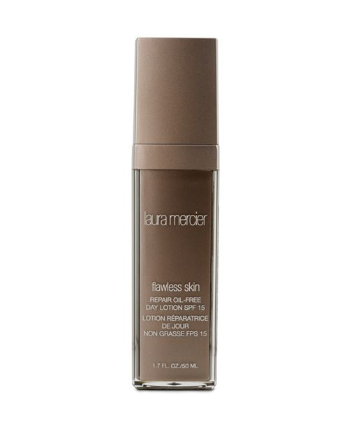 Laura Mercier - Repair Oil Free Day Lotion with SPF 15