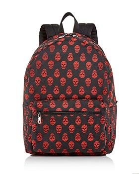 Alexander McQUEEN - Metropolitan Backpack