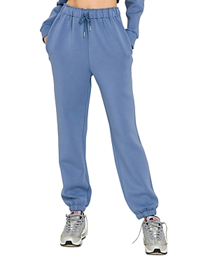Loungewear Pants (50% off) Comparable value $80