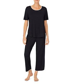 kate spade new york - Pajama Set