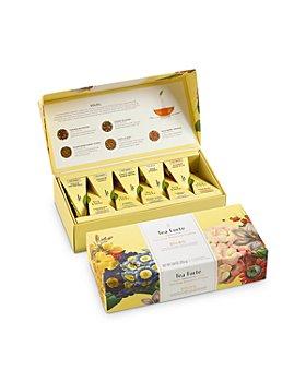 Tea Forte - Soleil Petite Presentation Box