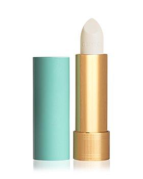 Gucci - Baume à Lèvres Lip Balm