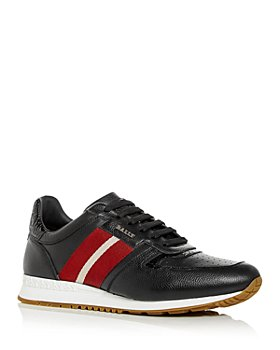 Bally - Men's Arnold Low Top Sneakers
