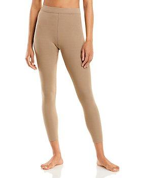 Alo Yoga - 7/8 High Waist Blissful Leggings