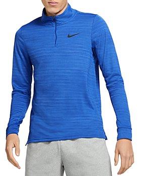 Nike - Dri-FIT Superset Top