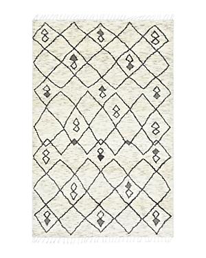 Timeless Rug Designs Amina S3304 Area Rug, 8' x 10'
